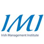 irish management institute - ronan martin