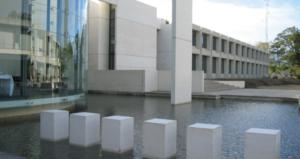irish management institute exterior