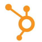 hubspot-inbound-marketing - ronan martin