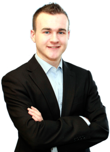 Ronan Martin Digital Marketing