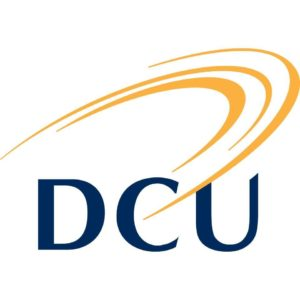 dublin city university - ronan martin