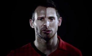 Chevrolet-DrivenBy-Manchester-United-Liverpool_GiggsvAllen