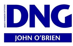 DNG John O'Brien