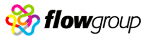 flow group ireland