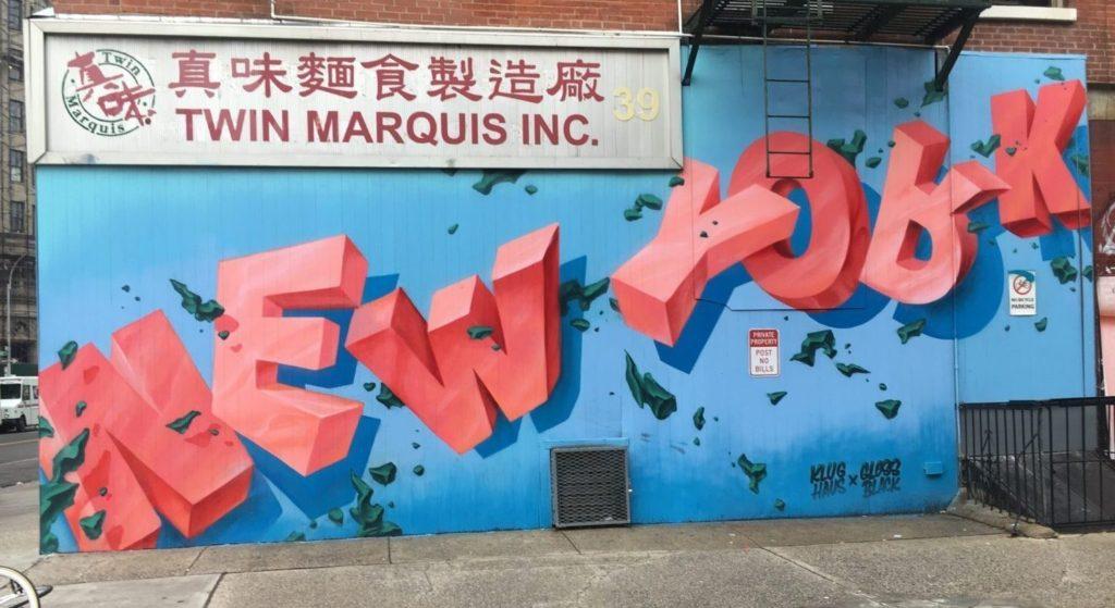 new-york-exterior-wall-mural