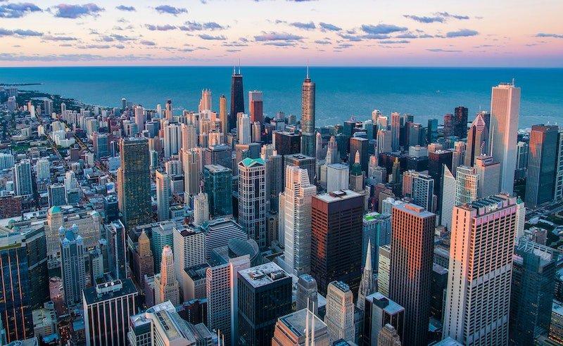 city-planning-chicago