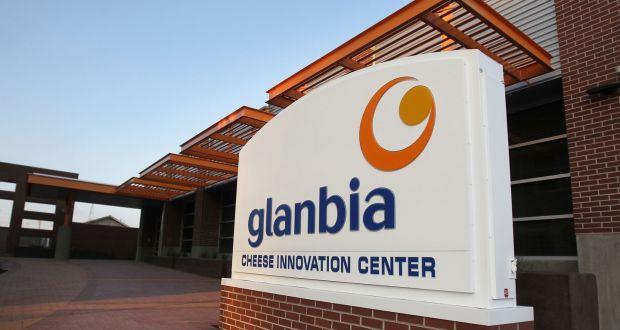 glanbia-nutritionals