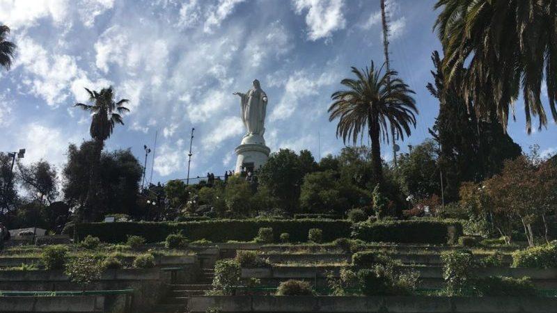 cerro-san-christobal-santiago