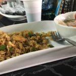 ceviche-peru-cuisine
