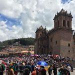 cusco-plaza-del-armas