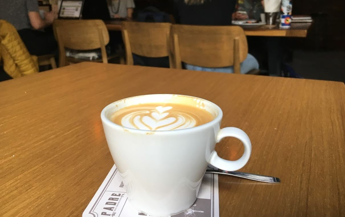 padre-coffee-palermo
