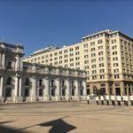 presidential-palace-santiago