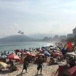 ipanema-beach-sunday