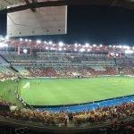maracana-stadium-rio-de-janeiro