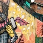 comuna-13-graffiti-tour-1
