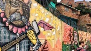 comuna-13-graffiti-tour-1