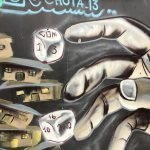 comuna-13-graffiti-tour