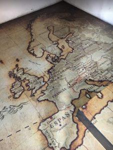 europe-map-floor