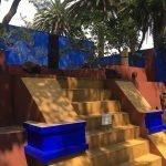 frida-kahlo-blue-house