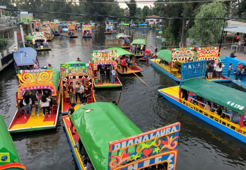 xochimilco-mexico-city-1