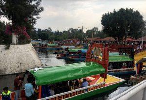 xochimilco-mexico-city