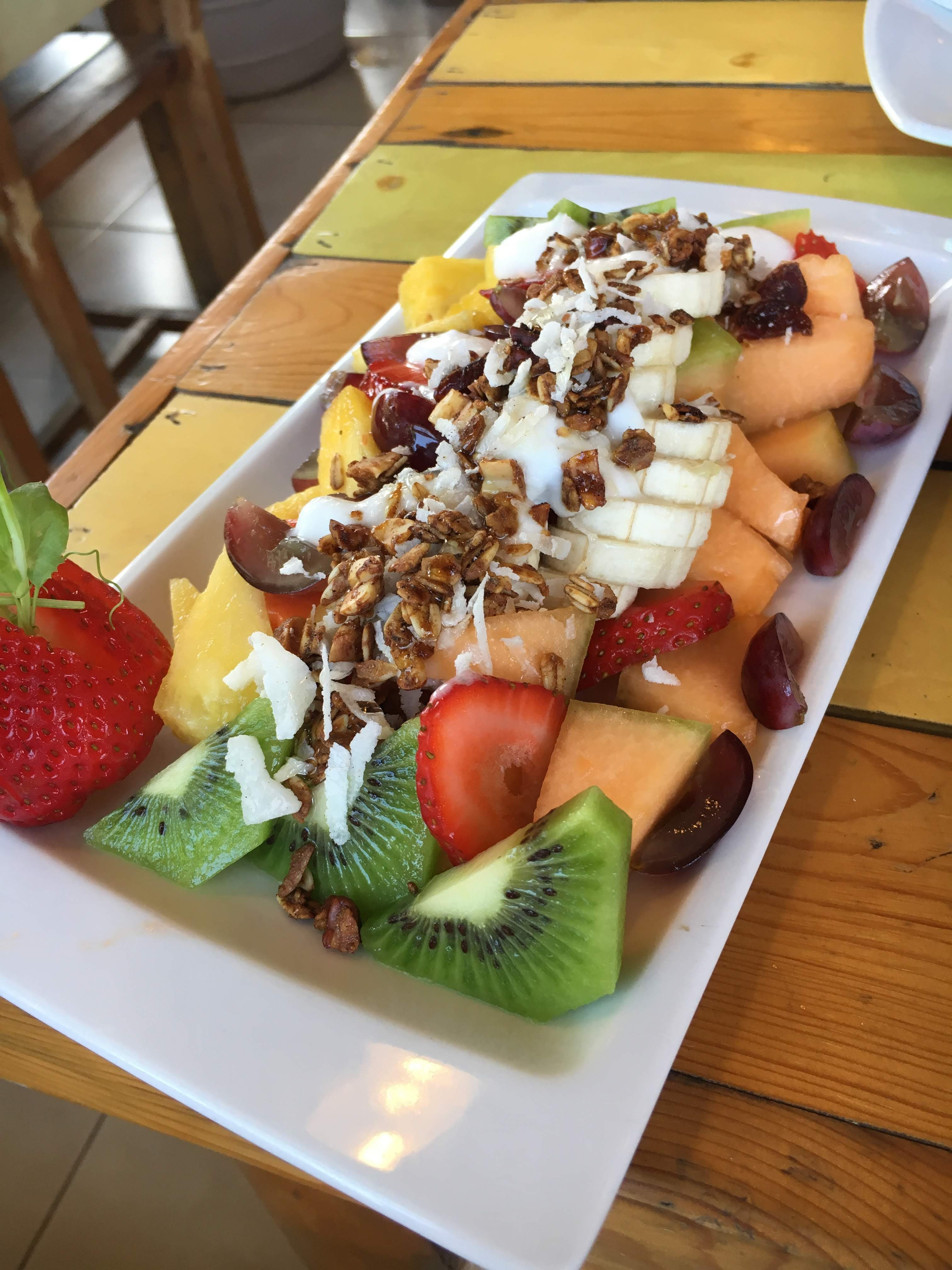 fruit-salad-clorofila