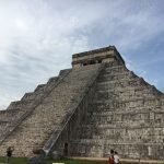 chichen-itza-day-tour