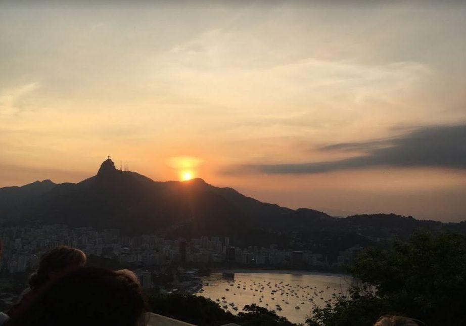 rio-de-janeiro-sunset