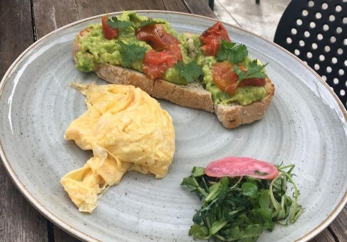 selina-medellin-avocado-toast