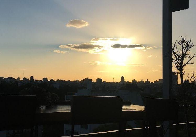 selina-sunset