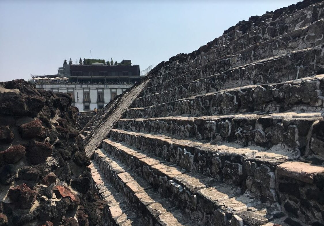 templo-mayor-mexico-city